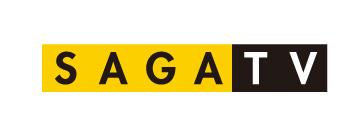 株式会社サガテレビ